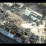 Neues Video vom AKW Fukushima