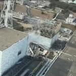 RemoteHelicopterFukushima-1