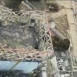 RemoteHelicopterFukushima-2