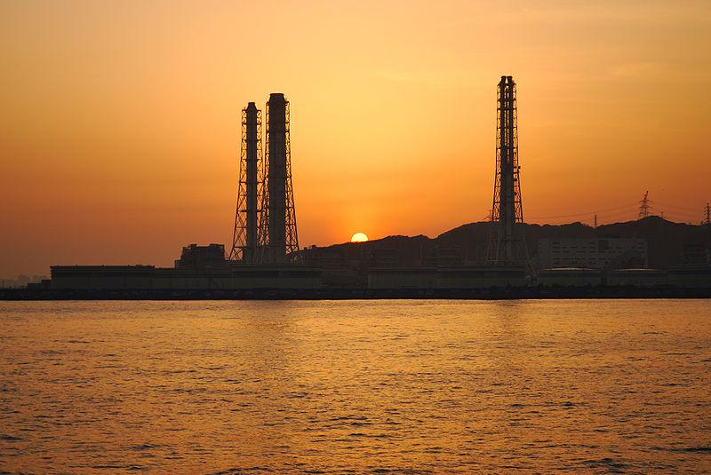 TEPCO – eine Übersicht