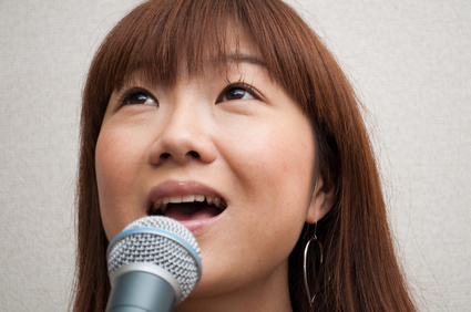 Karaoke in Japan - © joel_420 - Fotolia.com