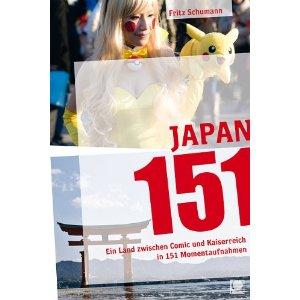 Japan-151