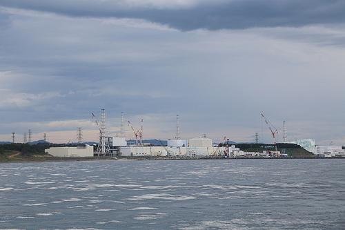 fukushima-2013